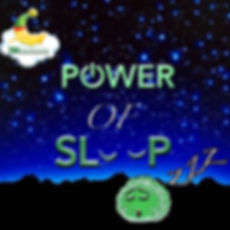 TBI-One-Love-Power-of-Sleep-and-Life