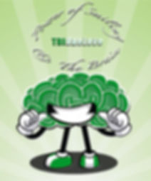 TBI-One-Love-Smiling-and-the-Brain