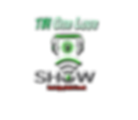 New-TBI-One-Love-Show-logo.png