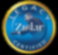 Ziglar-Legacy-Certified