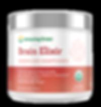 TBI-One-Love-Brain-Booster-Brain-Elixir