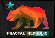 Fractal Flag16.tif