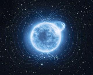 Supernova with magnetar as origin of gamma-ray burst
