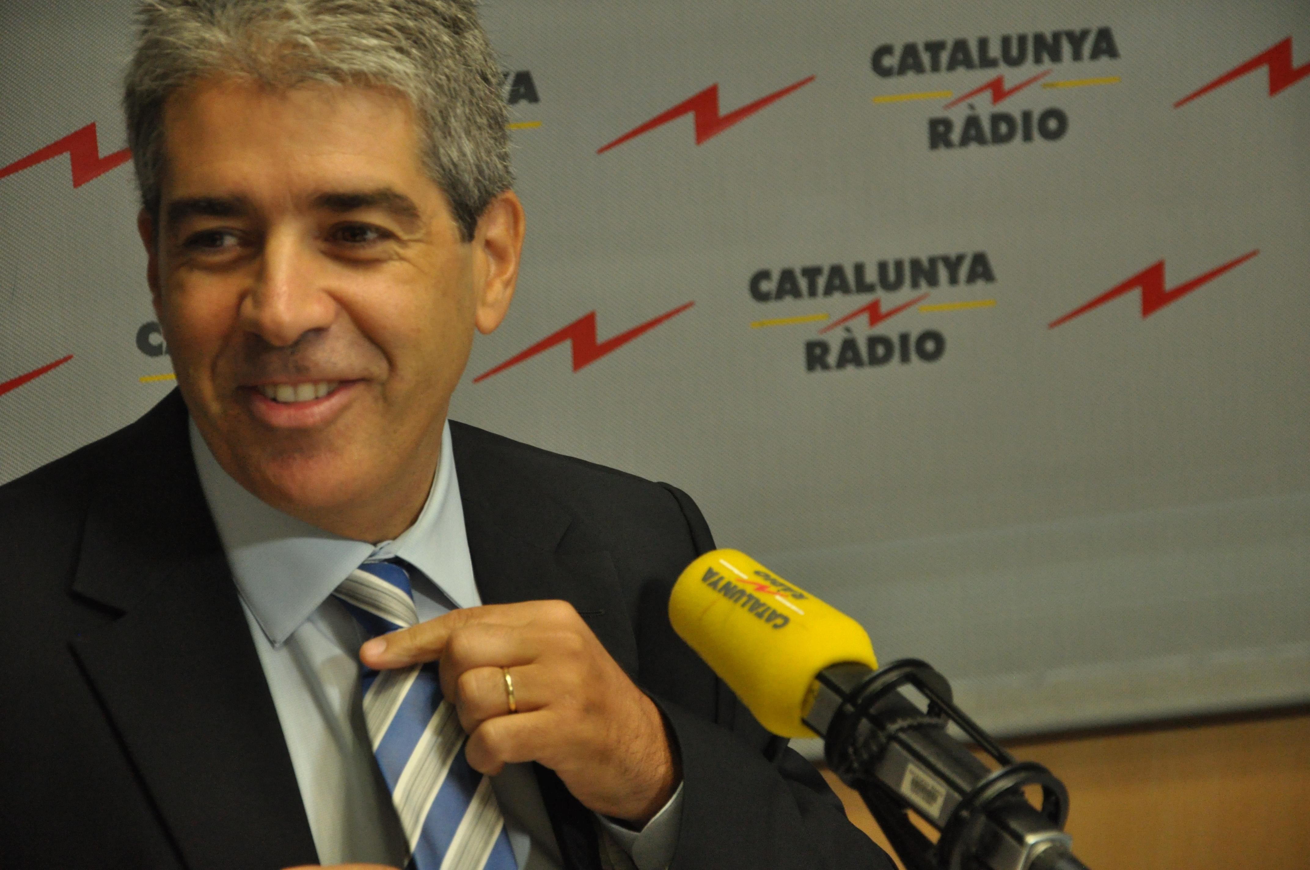 Francesc Homs.JPG