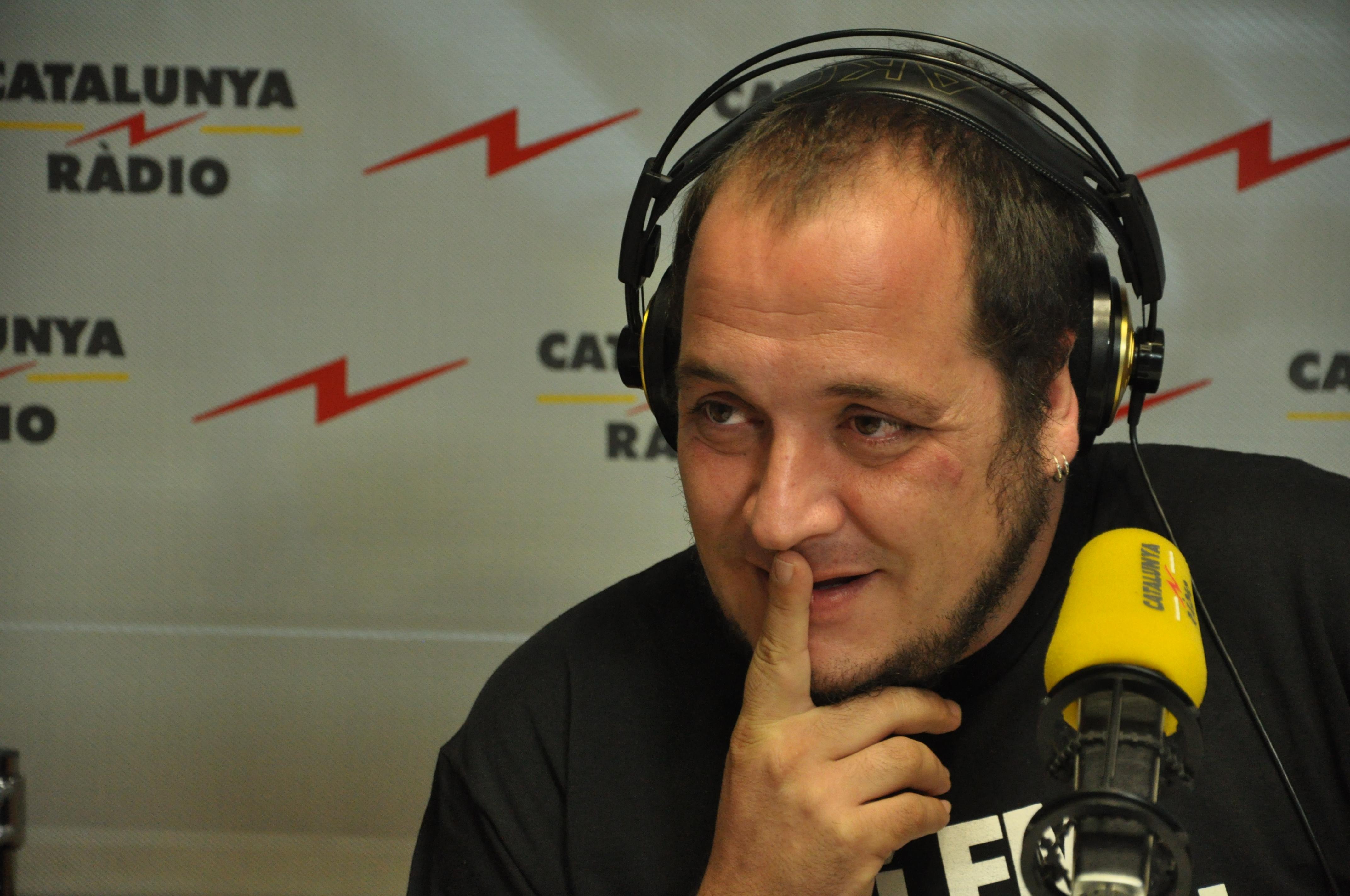 David Fernandez.JPG