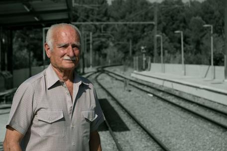 010 Josep Vila Ok W.jpg