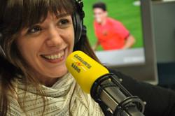 Elisenda Pineda