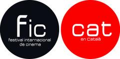 fic-cat_logo (1).jpg