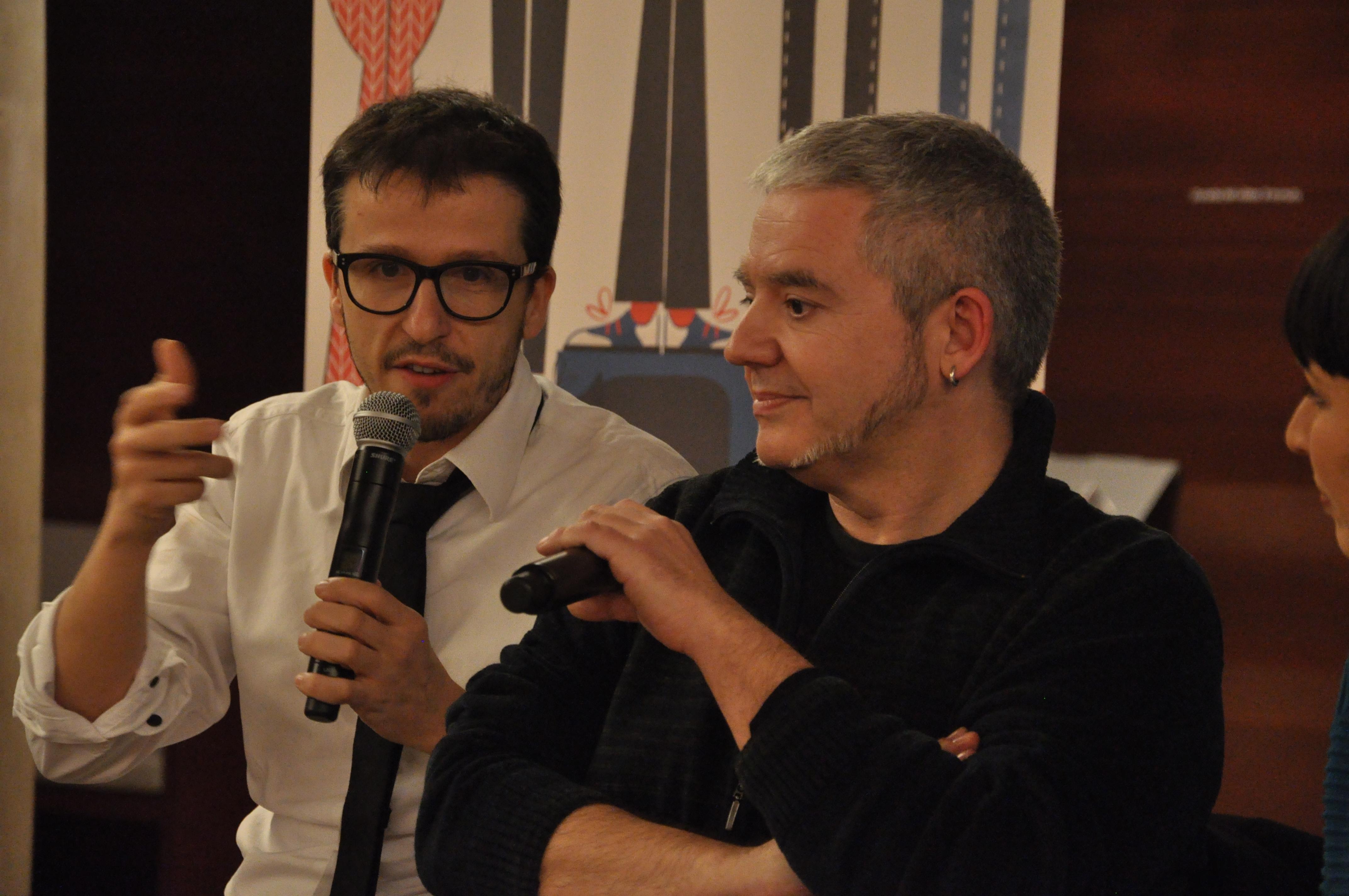 Marius Serra i Lucena
