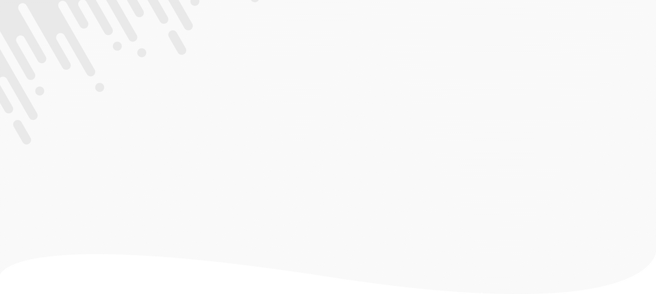 top rectangle background 2.png