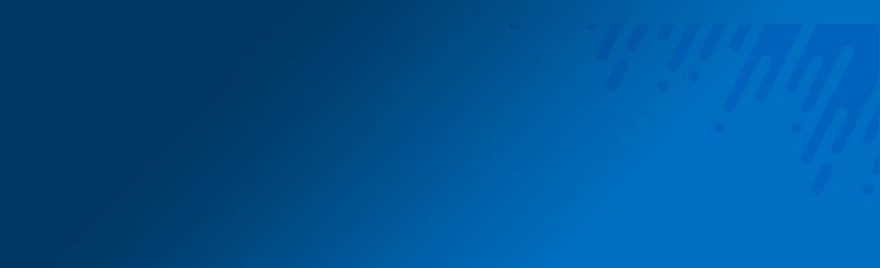 blue bar.png