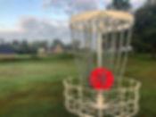 disc basket2.jpg