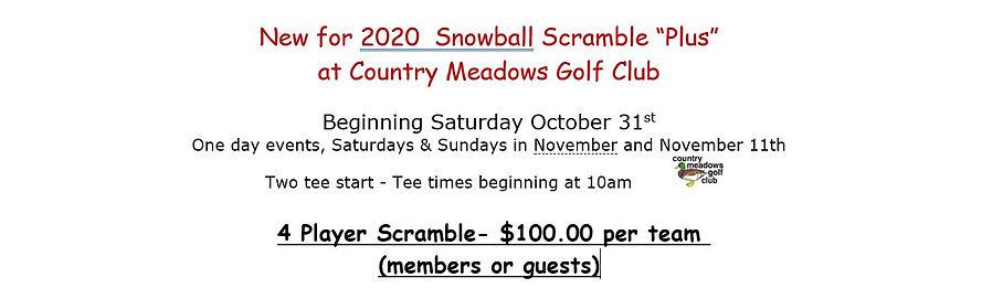 2020 snowball 1.JPG