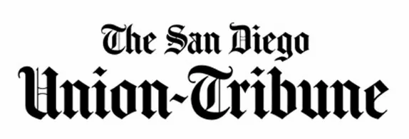 San-Diego-Union-Tribune.jpg.webp