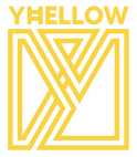 YHELLOW LOGO.png