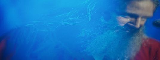 Mastodon - Pushing The Tides - 422HQ_86406.png