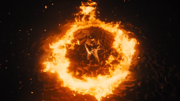 Diane Warren, G-Eazy and Santana - Shes Fire (Official Music Video)_00044.png