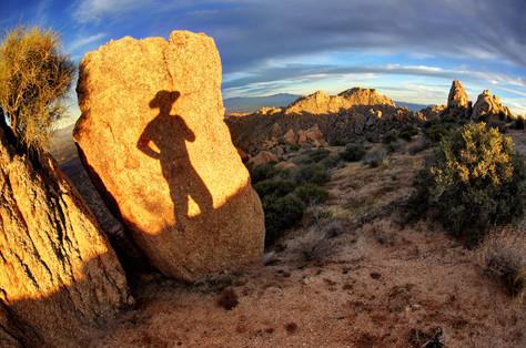 Sungraph - Scottsdale, AZ