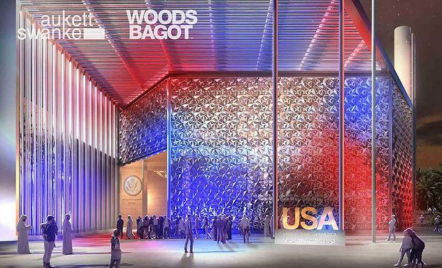 EXPO-2020-USA-PAVILION.jpg