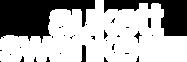 ASAD Logo White.png
