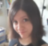 carolyna_marin.jpg