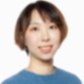 ziyou_zhou.jpg