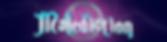 websiteHeader_Logo.png