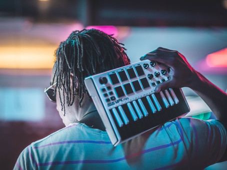 How to be a Successful Music Producer in 2020 (Secrets from Producers around the World)