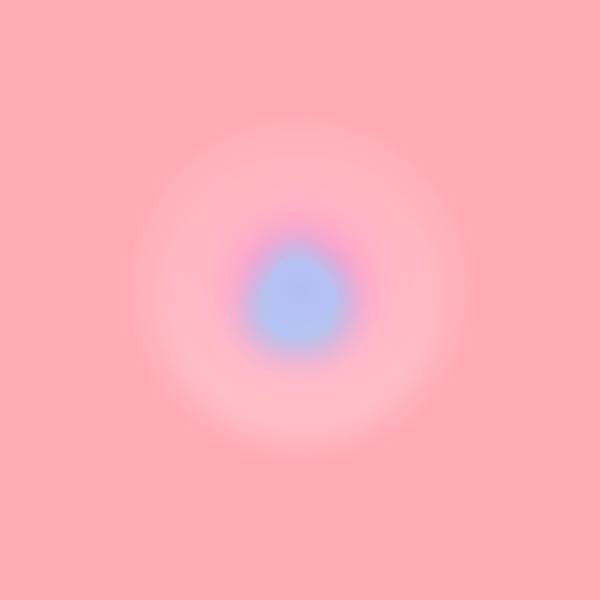 Copy of Tan and Grey Minimalism DIY Infl