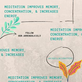 Branded Designs for Dr. Jessica Arrendol Wellness Educator