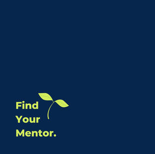 Find Your Mentor Intro Music and Podcast Editing