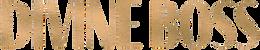 divineboss_logo_website-removebg-preview