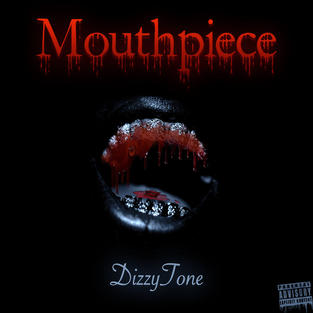 Mix and Master for Dizzytone - Mouthpiece