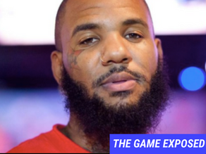 How to Spot an Instagram Scam - The Game Exposed