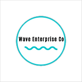 no background wave logo.png