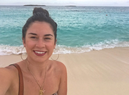 Moving to the Philippines Changed My Life