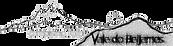 Logo Parque.png
