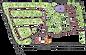 FotoSketcher - Mapa_Parque_PNG.png