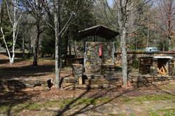 Parque Grelhadores