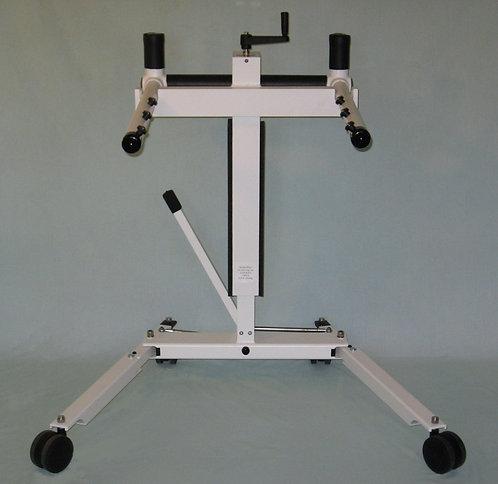 Portable Take Along Patient Lift - $2300