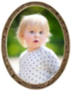V3B-Girl-web.jpg