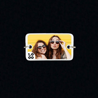 Friends-Horizontal-Sample.jpg