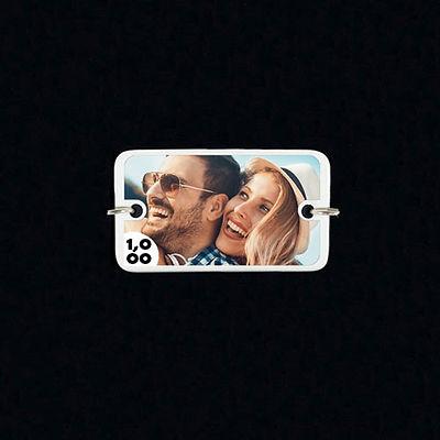 Love-Horizontal-Sample.jpg