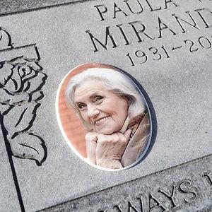 photos for headstones, headstone pictures, headstone photos