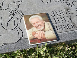 Rectangle-Headstone-Picture-Frame-1-2-we