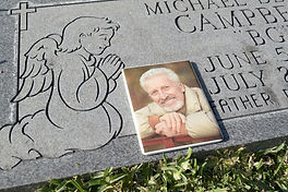Rectangle-Headstone-Picture-Frame-1.jpg
