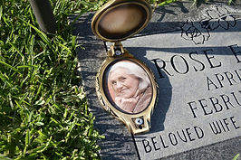 Oval-Headstone-Picture-with-Cover.jpg