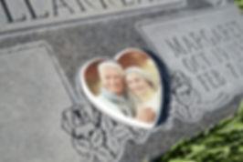 Heart-Headstone-Picture-1.jpg