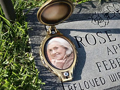 Oval-Headstone-Picture-with-Cover-2-web.