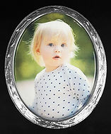 frame-chrome-oval-web.jpg